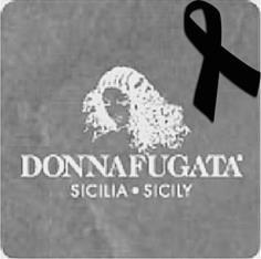 https://www.tp24.it/immagini_articoli/11-05-2016/1462973094-0-l-addio-a-giacomo-rallo-il-principe-di-donnafugata-oggi-i-funerali-a-marsala.jpg