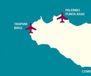 https://www.tp24.it/immagini_articoli/11-05-2018/1526014767-0-aeroporti-siciliani-vanno-bene-tranne-trapani.jpg