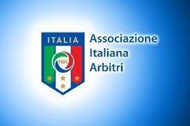 https://www.tp24.it/immagini_articoli/11-05-2018/1526016707-0-corso-arbitri-calcio-ecco-iscriversi-marsala.jpg