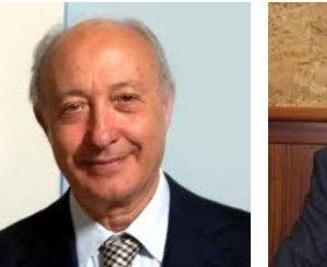 https://www.tp24.it/immagini_articoli/11-05-2018/1526017083-0-marsala-figliol-prodigo-vinci-sindaco-girolamo-lancia-accuse.jpg