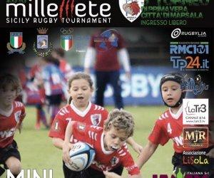 https://www.tp24.it/immagini_articoli/11-05-2018/1526019544-0-marsala-domani-stadio-municipale-ledizione-2018-torneo-millemete-rugby.jpg