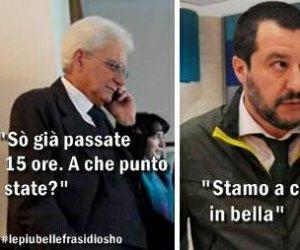 https://www.tp24.it/immagini_articoli/11-05-2018/1526020109-0-maio-salvini-premier-giampiero-massolo.jpg