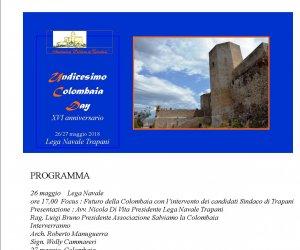 https://www.tp24.it/immagini_articoli/11-05-2018/1526022861-0-trapani-fine-maggio-lundicesima-edizione-colombaia.jpg