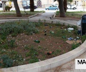 https://www.tp24.it/immagini_articoli/11-05-2018/1526024530-0-marsala-bella-fitusa-degrado-piazza-peppino-impastato.jpg