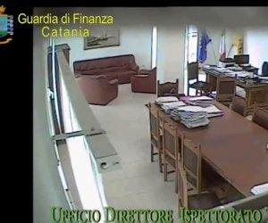 https://www.tp24.it/immagini_articoli/11-05-2018/1526049429-0-corruzione-catania-revocata-linterdizione-rappresentante-legale-dellenaip.jpg