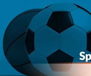 https://www.tp24.it/immagini_articoli/11-05-2019/1557532978-0-sport-weekend-semifinale-playoff-marsala-calcio.jpg