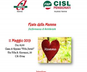 https://www.tp24.it/immagini_articoli/11-05-2019/1557566250-0-erice-festa-mamma-performance-solidarieta-appuntamenti.jpg