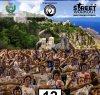 https://www.tp24.it/immagini_articoli/11-05-2019/1557567314-0-erice-sbarca-street-workout-movimento-tempo-sport-musica.jpg