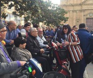 https://www.tp24.it/immagini_articoli/11-05-2019/1557569246-0-elezioni-europee-marico-hopps-incontra-elettori-dellagrigentino.jpg