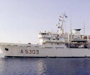 https://www.tp24.it/immagini_articoli/11-05-2019/1557571031-0-nave-idrografica-ammiraglio-magnaghi-ormeggiata-fino-lunedi-porto-trapani.jpg