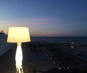 https://www.tp24.it/immagini_articoli/11-05-2019/1557573117-0-trapani-stato-inaugurato-room-mate-andrea-hotel.jpg
