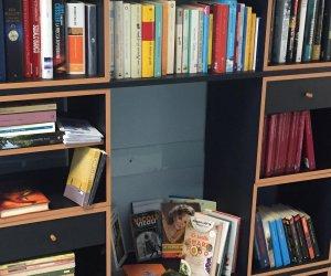 https://www.tp24.it/immagini_articoli/11-05-2019/1557573230-0-allospedale-antonio-abate-attiva-biblioteca-ostetricia-ginecologia.jpg