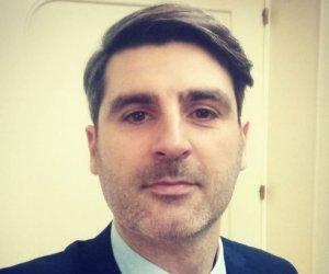 https://www.tp24.it/immagini_articoli/11-05-2019/1557574562-0-marsala-leonardo-genna-nominato-presidente-giovani-penalisti.jpg