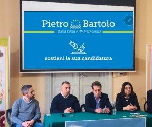 https://www.tp24.it/immagini_articoli/11-05-2019/1557584862-0-europee-2019-provincia-trapani-tanti-sostegno-bartolo.jpg