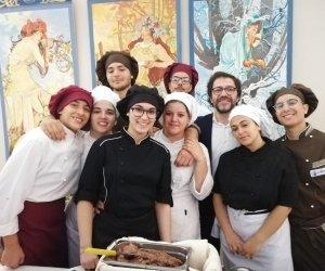 https://www.tp24.it/immagini_articoli/11-05-2019/1557587221-0-erice-sale-gourmet-lalberghiero-valorizzazione-sale-marino-deccellenza.jpg