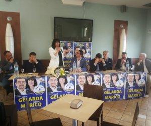 https://www.tp24.it/immagini_articoli/11-05-2019/1557594548-0-elezioni-europee-marico-hopps-incontra-elettori-simpatizzanti-nellagrigentino.jpg