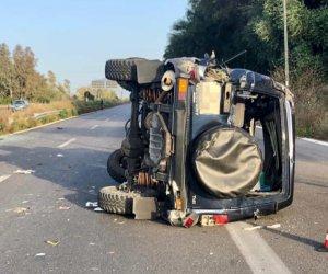 https://www.tp24.it/immagini_articoli/11-05-2020/1589174791-0-sicilia-incidente-mortale-in-autostrada-muore-una-donna-di-49-anni-nbsp.png