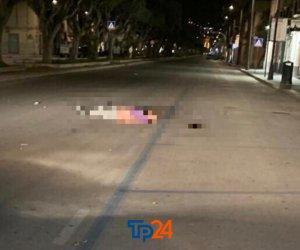 https://www.tp24.it/immagini_articoli/11-05-2020/1589180530-0-incidente-mortale-a-trapani-in-via-fardella-uomo-investito-e-ucciso.png
