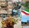 https://www.tp24.it/immagini_articoli/11-05-2021/1620739076-0-trapani-cimitero-comunale-in-balia-del-degrado.png