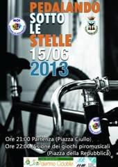 https://www.tp24.it/immagini_articoli/11-06-2013/1378805128-1-sabato-ad-alcamo-la-manifestazione-pedalando-sotto-le-stelle.jpg