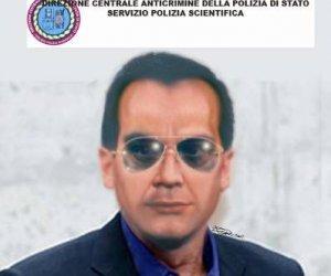 https://www.tp24.it/immagini_articoli/11-06-2016/1465633774-0-palermo-condannato-per-estorsione-le-sue-critiche-nei-confronti-di-messina-denaro.jpg