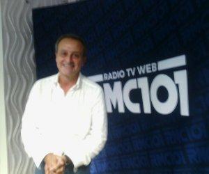https://www.tp24.it/immagini_articoli/11-06-2018/1528670872-0-giacomo-tranchida-sindaco-trapani-biografia.jpg