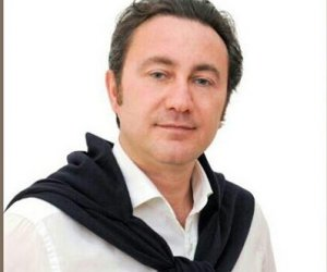 https://www.tp24.it/immagini_articoli/11-06-2018/1528690874-0-elezioni-2018-voto-favigana-pantelleria.jpg
