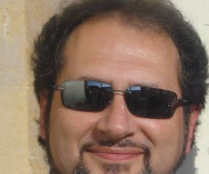 https://www.tp24.it/immagini_articoli/11-06-2018/1528693101-0-roberto-maiorana-sindaco-buseto-palizzolo.jpg