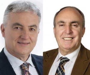 https://www.tp24.it/immagini_articoli/11-06-2018/1528703250-0-custonaci-elezione-infinita-bica-sindaco-voto-morfino.jpg