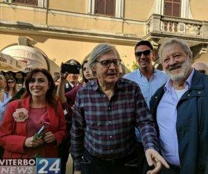 https://www.tp24.it/immagini_articoli/11-06-2018/1528703747-0-dopo-salemi-sgarbi-fare-sindaco-sutri-provincia-viterbo.jpg