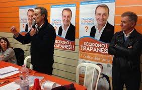 https://www.tp24.it/immagini_articoli/11-06-2018/1528707186-0-giacomo-tranchida-dedico-vittoria-giovani-trapani.jpg