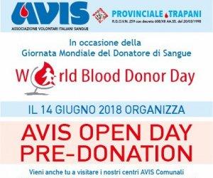 https://www.tp24.it/immagini_articoli/11-06-2018/1528716517-0-anche-lavis-marsala-celebra-giornata-mondiale-donatore-sangue.jpg