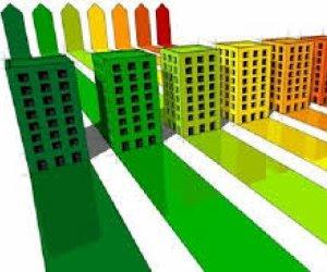 https://www.tp24.it/immagini_articoli/11-06-2018/1528716686-0-sicilia-milioni-lefficientamento-energetico-edifici-pubblici.jpg