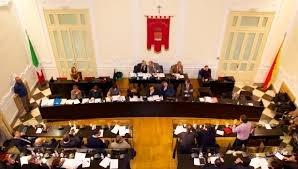 https://www.tp24.it/immagini_articoli/11-06-2018/1528724151-0-trapani-risultati-definitivi-liste-candidati-auguri-cisl-sindaco.jpg
