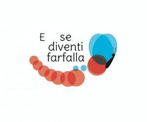https://www.tp24.it/immagini_articoli/11-06-2018/1528724809-0-mazara-diventi-farfalla-progetto-poverta-educativa.png