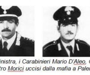 https://www.tp24.it/immagini_articoli/11-06-2018/1528727588-0-valderice-anniversario-delleccidio-carabinieri-daleo-bommarito-morici.jpg