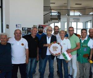 https://www.tp24.it/immagini_articoli/11-06-2018/1528727807-0-mazara-gran-premio-mediterraneo-tiro-piattello.jpg