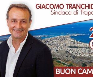 https://www.tp24.it/immagini_articoli/11-06-2018/1528734955-0-trapani-comincia-lera-tranchida-unelezione-sindaco-stato-plebiscito.jpg