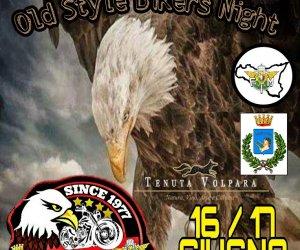 https://www.tp24.it/immagini_articoli/11-06-2018/1528738650-0-marsala-raduno-motoclub-marsala-rpasolinicentauri.jpg