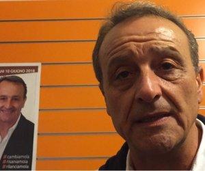https://www.tp24.it/immagini_articoli/11-06-2018/1528743953-0-giacomo-tranchida-trapani-correre-dedico-vittoria-giovani.jpg