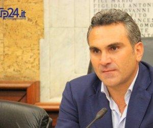 https://www.tp24.it/immagini_articoli/11-06-2019/1560204901-0-marsala-sturiano-permetto-sindaco-offendere-consiglio-comunale.jpg
