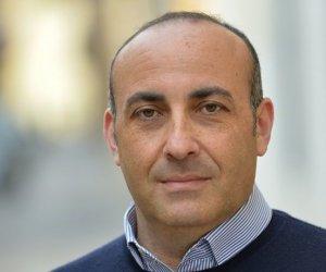 https://www.tp24.it/immagini_articoli/11-06-2019/1560210791-0-marsala-flavio-coppolasono-rammaricato-questo-sindaco-adeguato-amministrare.jpg