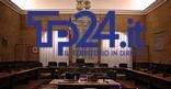 https://www.tp24.it/immagini_articoli/11-06-2019/1560228752-0-marsala-polemiche-piano-triennale-documento-consiglieri-vicini-sindaco.jpg