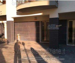 https://www.tp24.it/immagini_articoli/11-06-2019/1560238989-0-ufficio-filzi-mazara-vallo.jpg