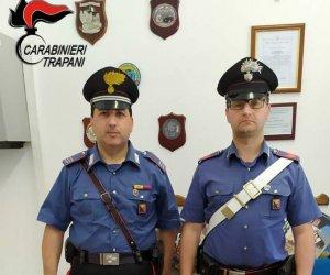 https://www.tp24.it/immagini_articoli/11-06-2019/1560243484-0-calatafimi-nasconde-lupara-armata-camera-letto-arrestato-77enne-incensurato.jpg