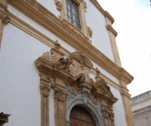 https://www.tp24.it/immagini_articoli/11-06-2019/1560256849-0-marsala-regione-mila-euro-restaurare-chiesa-giuseppe.jpg