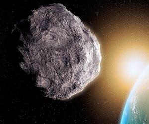 https://www.tp24.it/immagini_articoli/11-06-2019/1560260690-0-asteroide-rischia-limpatto-terra-cosa-vero.jpg