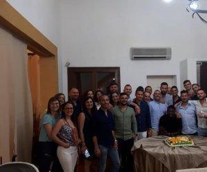https://www.tp24.it/immagini_articoli/11-06-2019/1560261191-0-bianco-arancio-petrosino-pronto-quinta.jpg