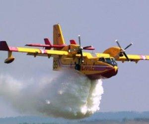 https://www.tp24.it/immagini_articoli/11-06-2019/1560264658-0-pantelleria-venerdi-presentazione-ufficiale-piano-prevenzione-antincendio.jpg