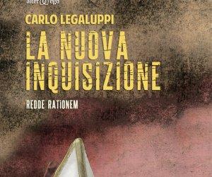 https://www.tp24.it/immagini_articoli/11-06-2019/1560265105-0-erice-scrittore-carlo-legaluppi-presenta-romanzo-inquisizione.jpg